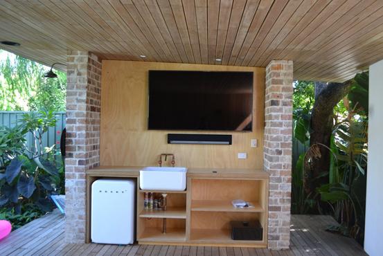 FS_ outdoor_room_install