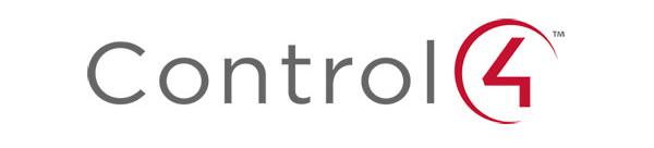 FS_Control_4
