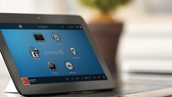 fs_control_4_home-screen_on_tablet
