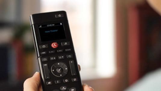 fs_control_4_remote
