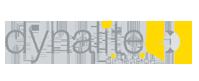FS_Dynalite-Dimension-logo