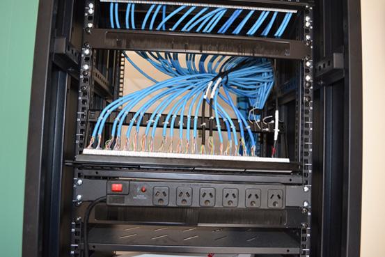 FS_Rack_cabling