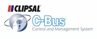 FS_Smart_home_CBUS_logo