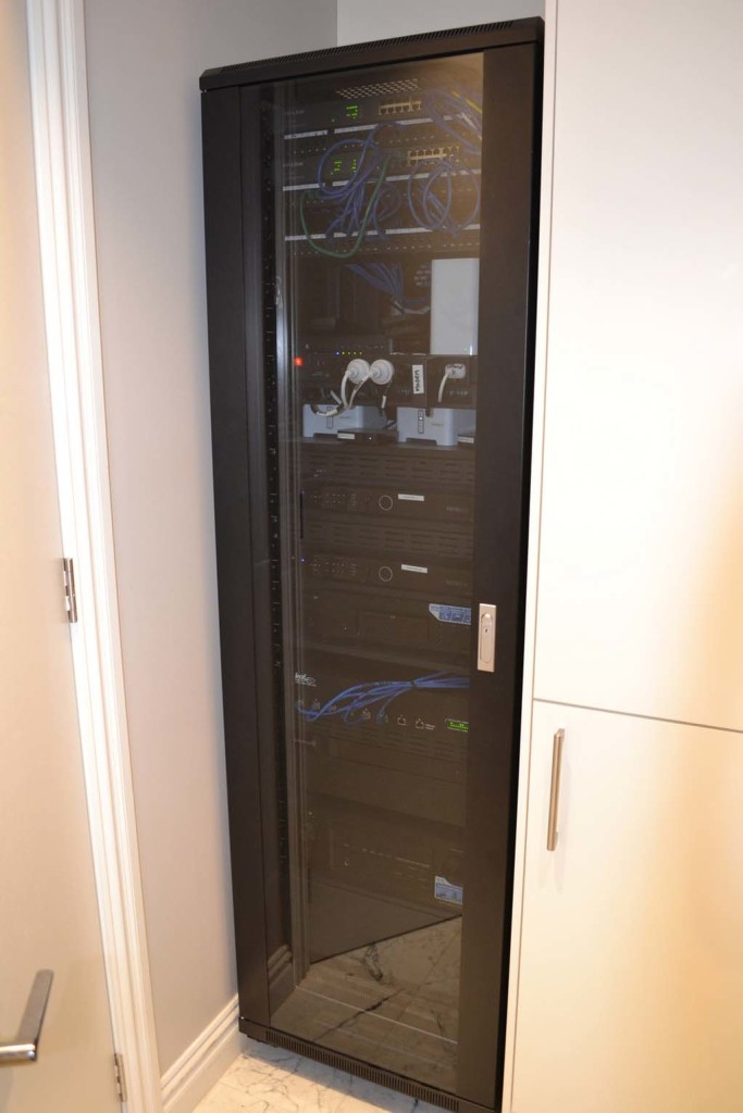 FS_Smart_home_rack_2