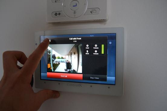 FS_Smart_homes_intercom-1
