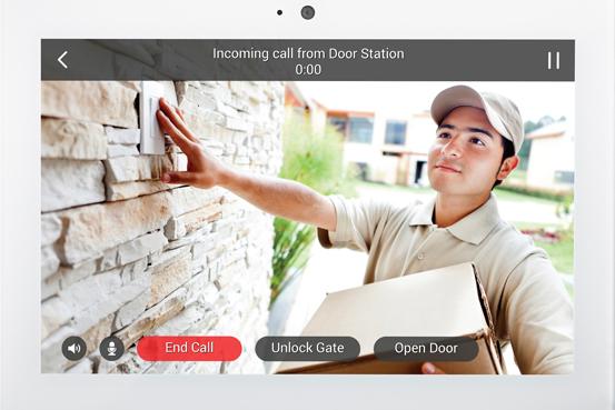 FS_Smart_homes_intercom-2
