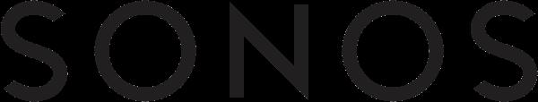 FS_Sonos-company