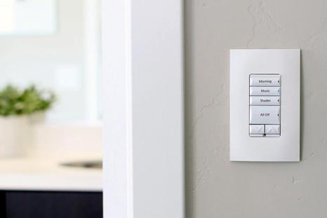 fs_smart-home-image