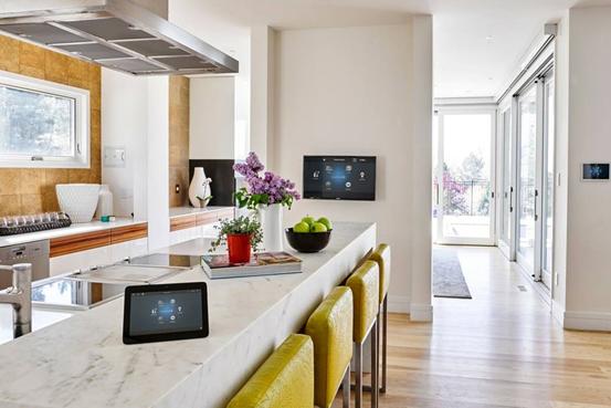 fs_smart-home_image