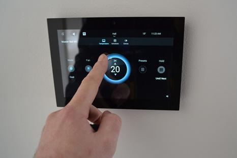 fs_smart_home-image