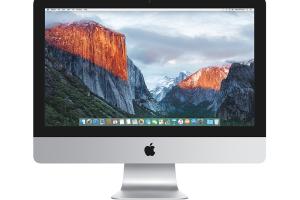 iMac_21.5_inch-PRINT[1]