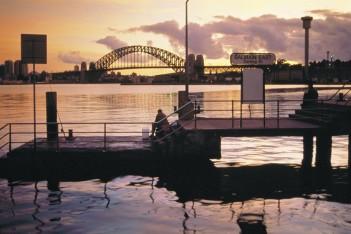 FS_Balmain_East_ferry_wharf