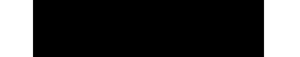 fs_loewe_logo