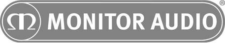 fs_monitor_audio_logo