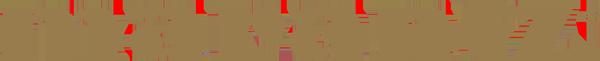 fs_marantz_logo