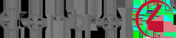 FS_Control_4_Logo