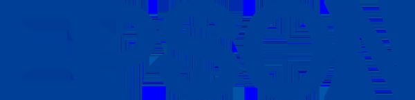 FS_Epson_Logo