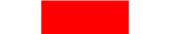 FS_JVC_Logo