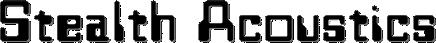 FS_Stealth_Acoustics_Logo