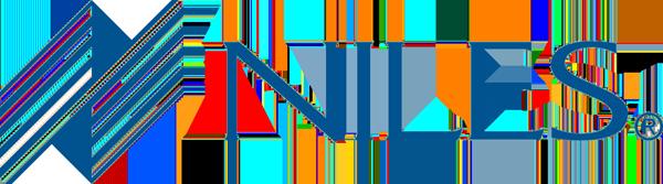 FS_niles_Logo